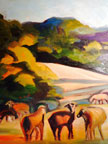 Paso-Sheep-Terez-Tyni