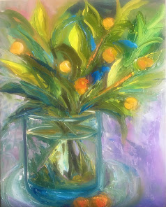IMG_2265-stilllife flowers with vase