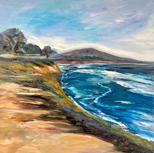 IMG_2743-cambria cliffs